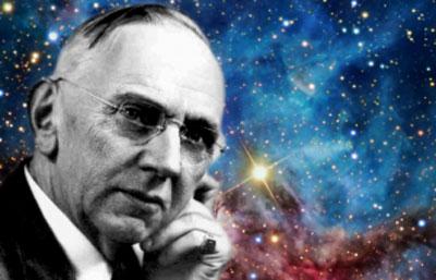 Edgar Cayce si astrologia vietilor trecute si viitoare