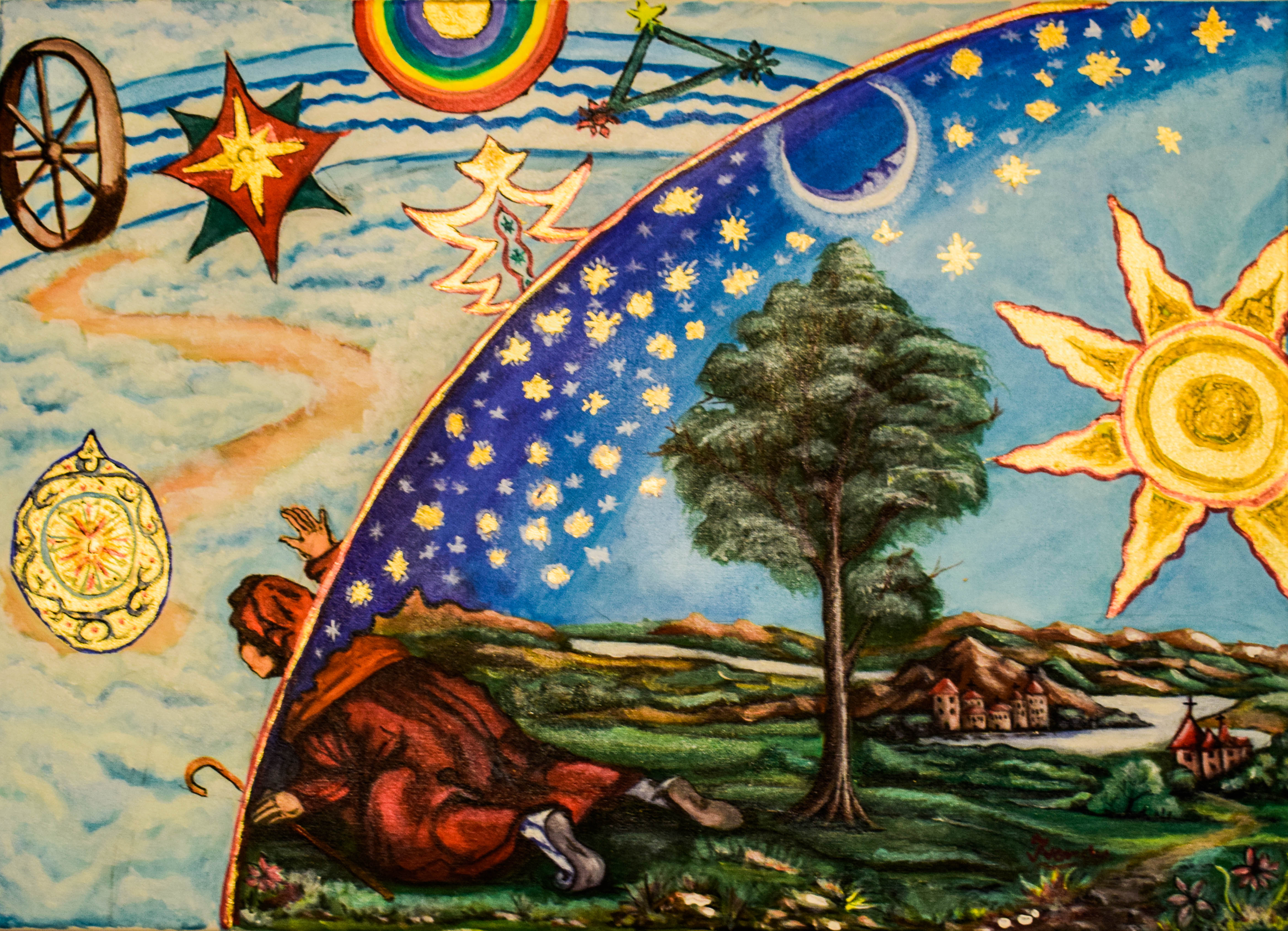 La ce foloseste astrologia